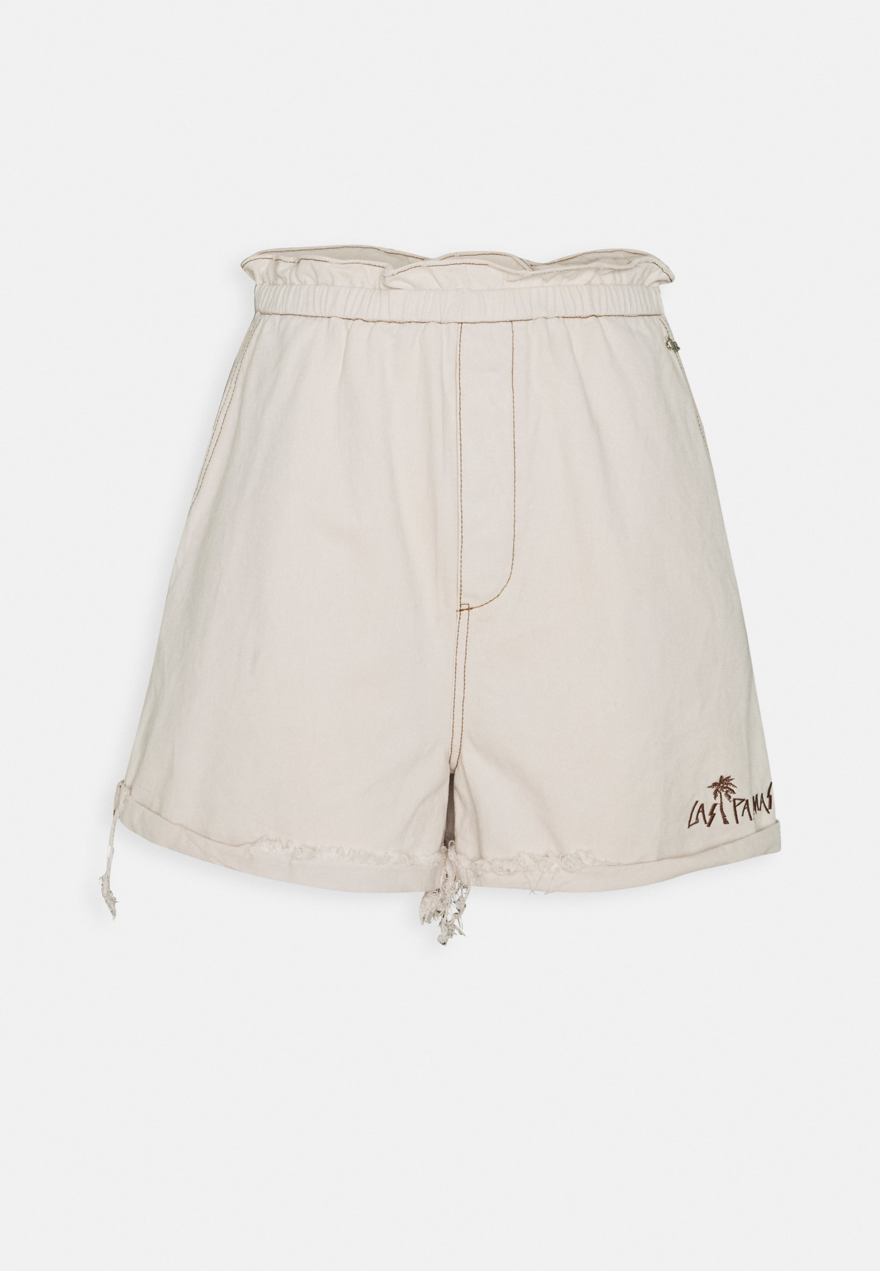Women MILLI SLOUCHY - Shorts
