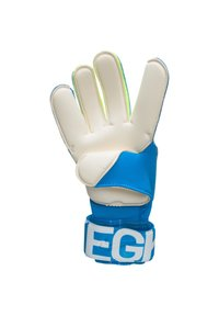 Nike Performance - Goalkeeping gloves - blue/white - 2