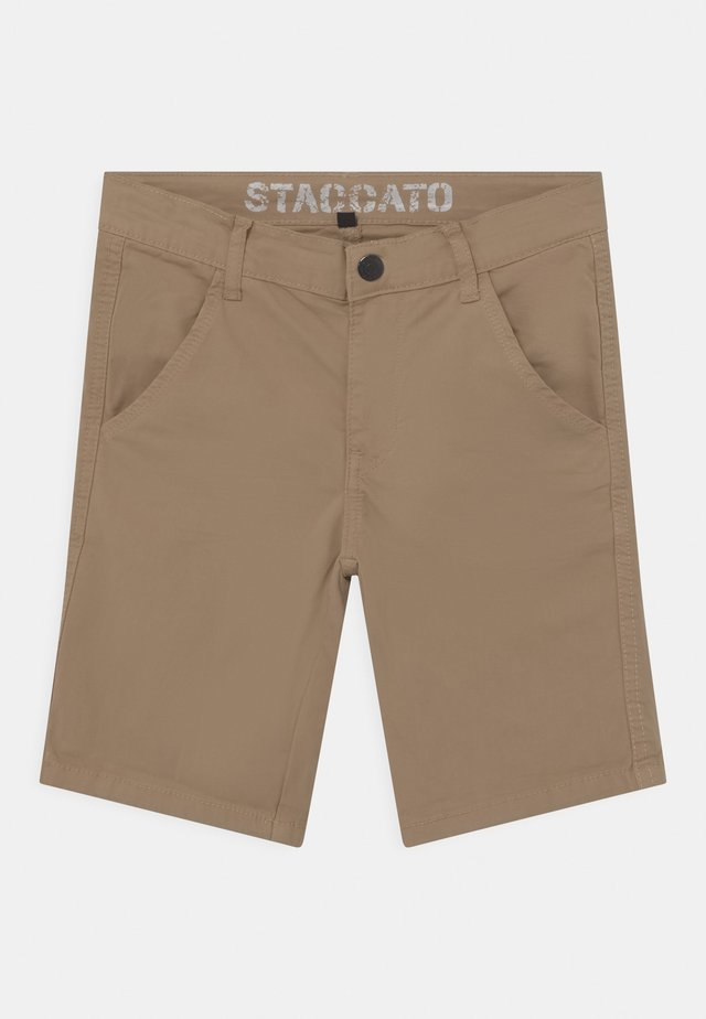 KID - Shorts - nature
