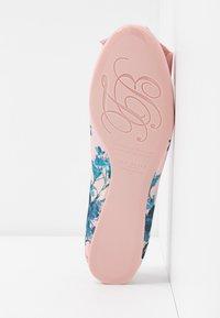 Ted Baker - IMMEP - Ballet pumps - light pink - 2