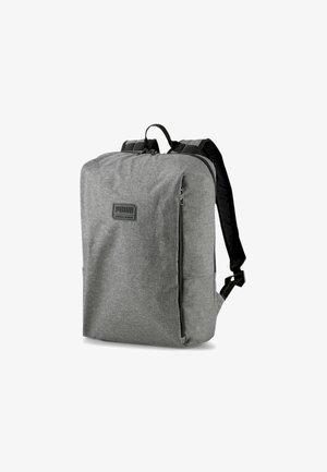 Rugzak - medium gray heather