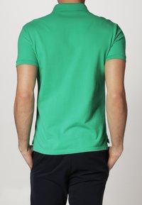 Polo Ralph Lauren - REPRODUCTION - Poloshirt - cabo green - 3
