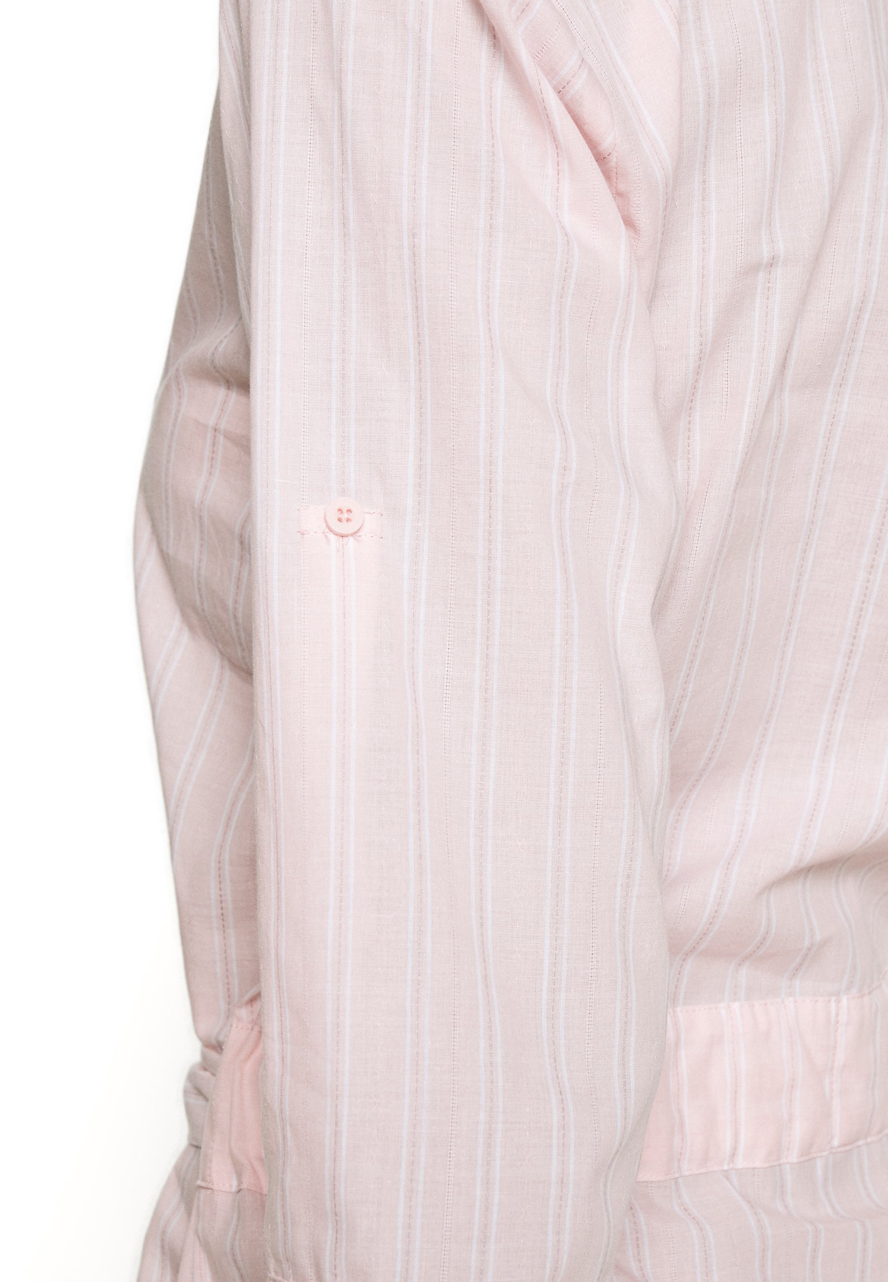 Donna DARIAH - Camicia da notte