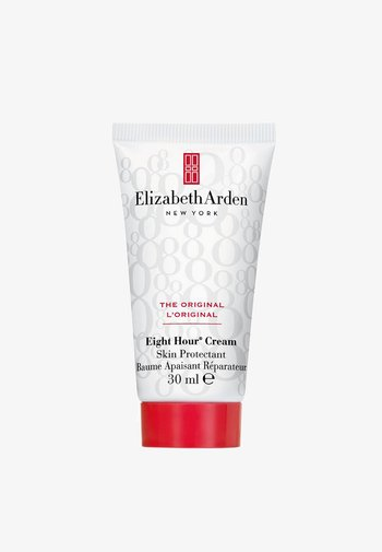 EIGHT HOUR SKIN PROTECTANT