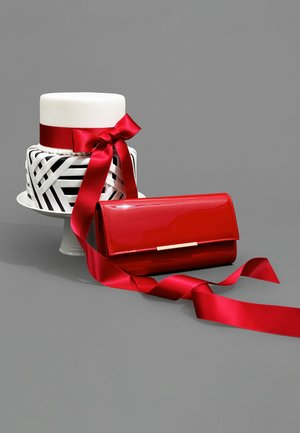 THE GIFT OF STYLE - Gift voucher
