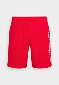 Champion - BERMUDA - Sports shorts - red - 4
