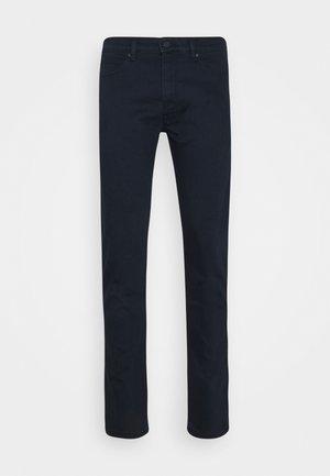HUGO 734 - Trousers - dark blue