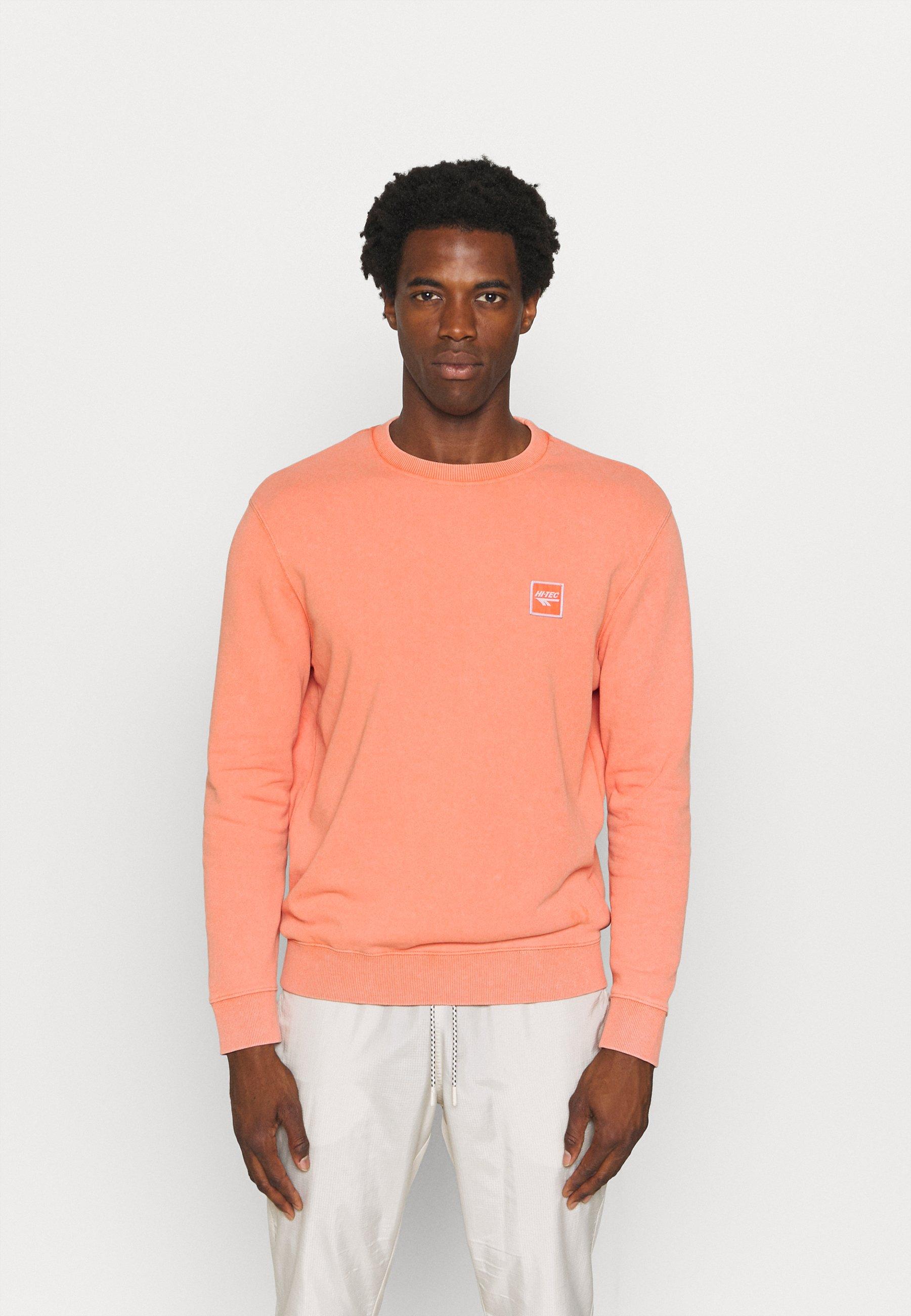 Men RAGNA - Sweatshirt