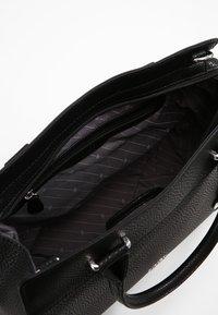 L. CREDI - DELLA - Handbag - black - 3