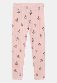 Cotton On - LAYLA - Pyžamová sada - crystal pink - 2