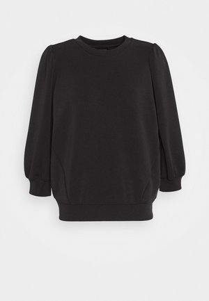 SLFTENNY - Long sleeved top - black