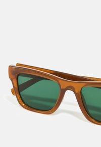 Le Specs - LE PHOQUE - Zonnebril - rye - 3