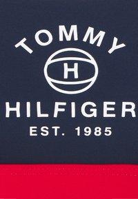 Tommy Hilfiger - ACTIVE BRALETTE - Bikini top - desert sky - 5