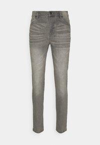 SLIM LEG - Slim fit -farkut - light grey