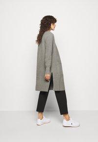 Polo Ralph Lauren - Vest - grey heather - 2