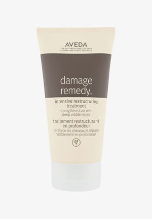 DAMAGE REMEDY™ INTENSIVE RESTRUCTURING TREATMENT  - Haarpflege - -