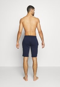 Polo Ralph Lauren - Pantalón de pijama - cruse navy - 2