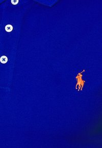Polo Ralph Lauren - SLIM FIT - Polo - sapphire star - 7