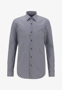 BOSS - JANGO - Shirt - dark blue - 5