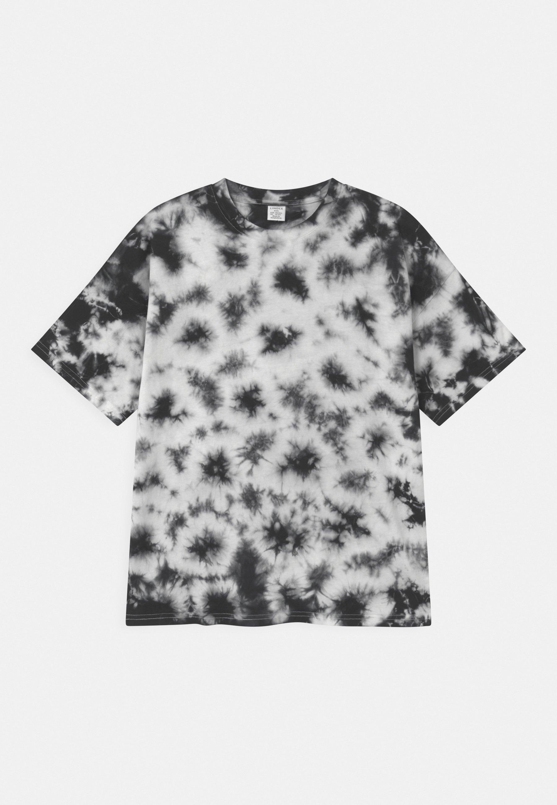 Kids TIE DYE UNISEX - Print T-shirt
