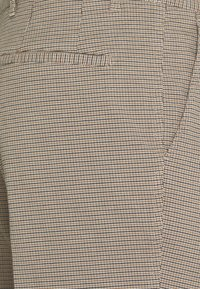 PS Paul Smith - Chinos - brown - 2