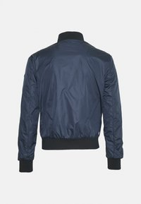 Colmar Originals - MENS REVERSIBLE JACKETS - Summer jacket - dark blue - 6