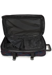 Eastpak - TRANVERZ M - Wheeled suitcase - flow blushing - 3