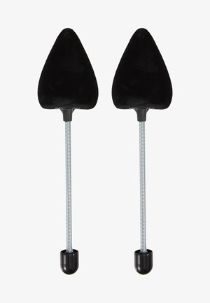 SPITZ - Shoe tree - black