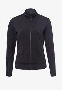 Marc Aurel - Training jacket - caviar - 3