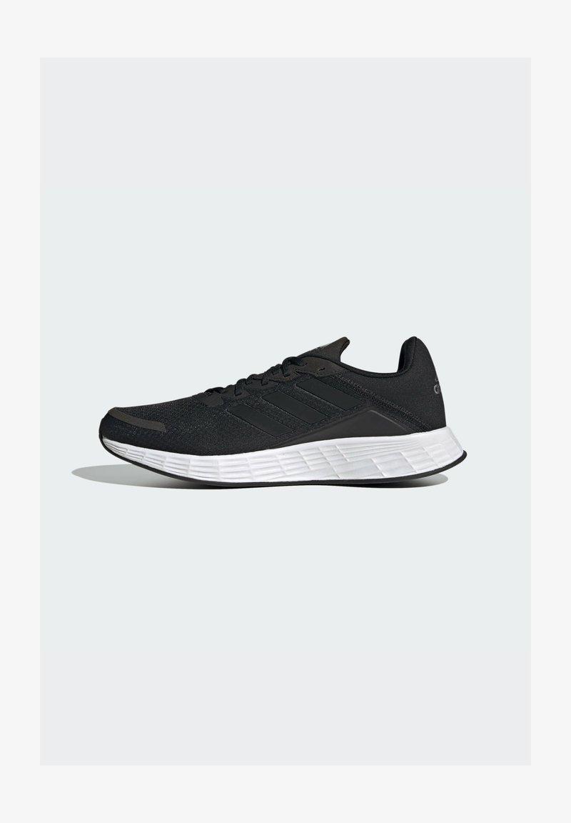 adidas Performance - DURAMO SL - Scarpe da corsa stabili - black