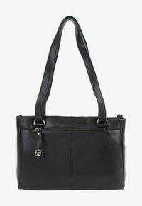 Emily & Noah - Käsilaukku - black - 0
