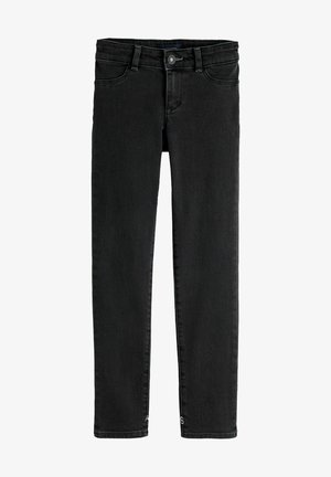 Jeans Skinny Fit - daydreamer