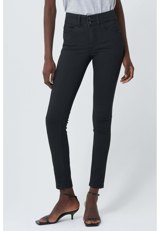 Damen SECRET IN  - Jeans Skinny Fit