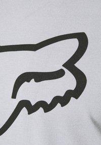 Fox Racing - RANGER - Langarmshirt - grey - 2