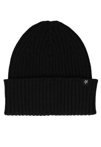 Marc O'Polo - HAT AND SCARF SET - Scarf - black - 2