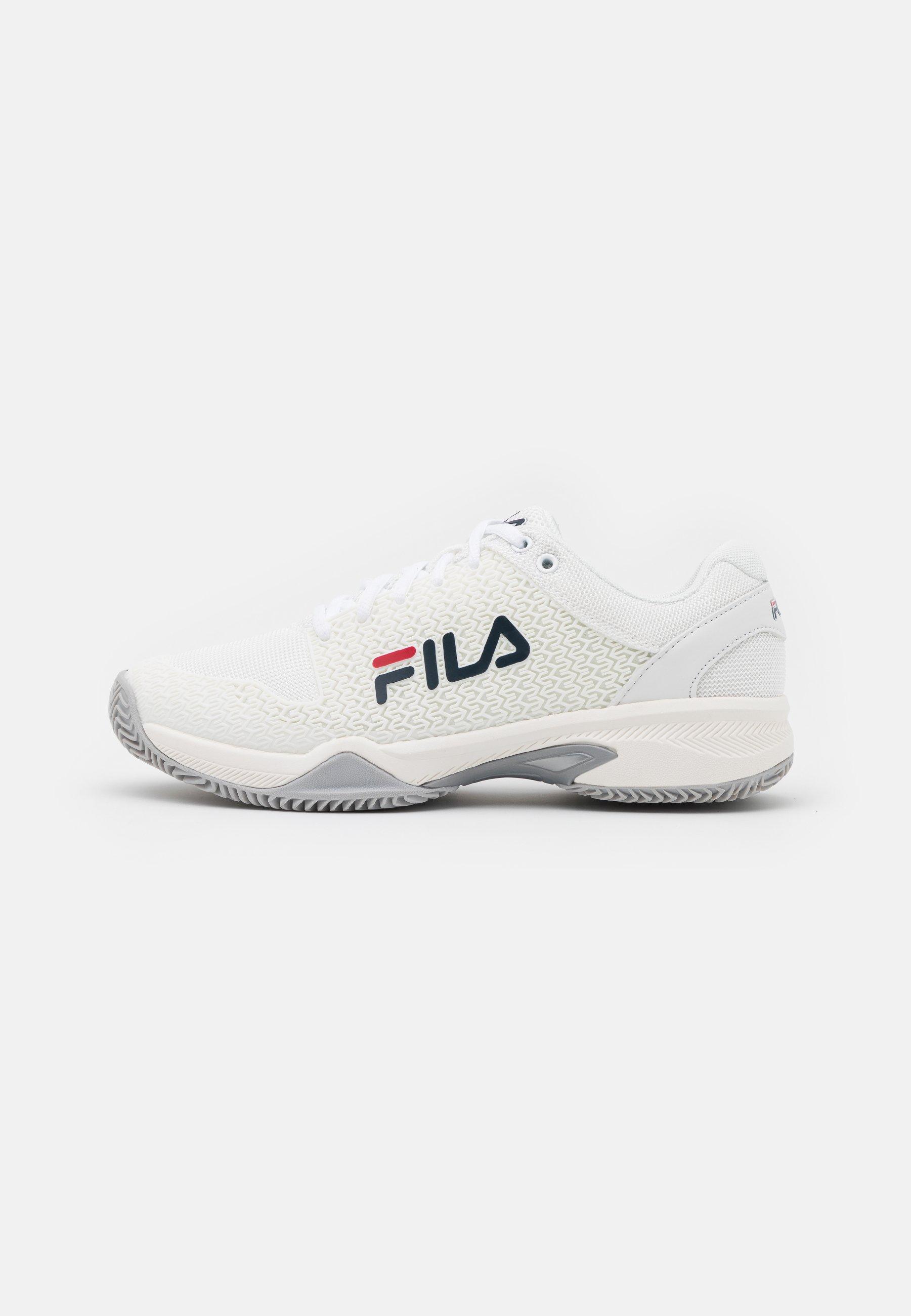 Men MEN - Multicourt tennis shoes