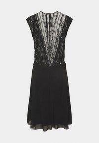 Molly Bracken - LADIES DRESS - Cocktail dress / Party dress - black - 1