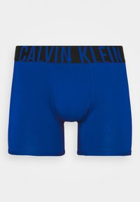 Calvin Klein Underwear - INTENSE POWER BRIEF 2 PACK - Pants - blue - 1