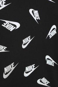 Nike Sportswear - WINTERIZED - Långärmad tröja - black - 4