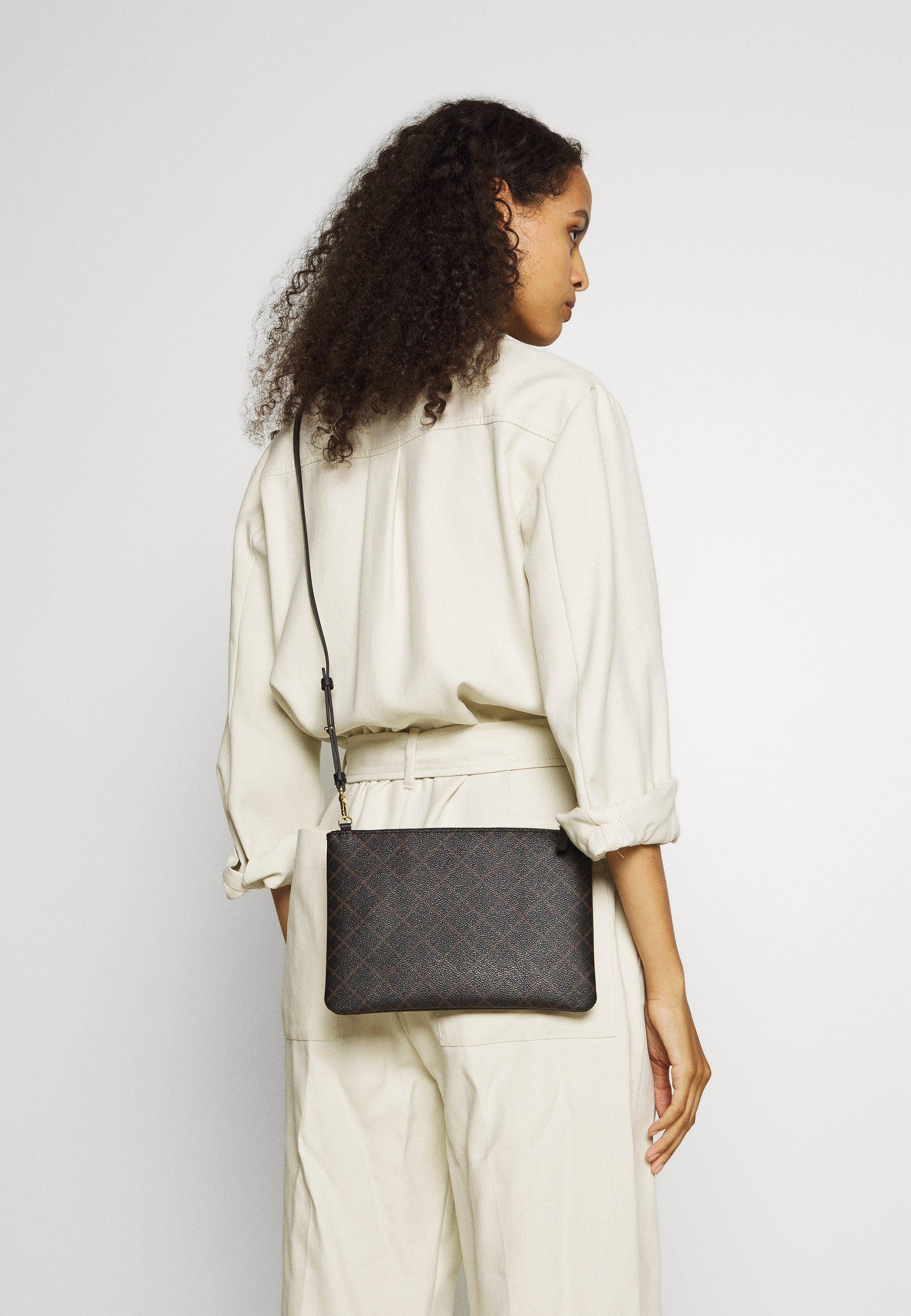 Women IVY PURSE - Across body bag