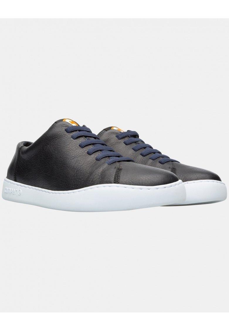 Camper Sneaker low - schwarz - Herrenschuhe c3mk2