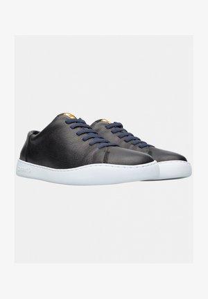 PEU TOURING - Sneakers basse - schwarz