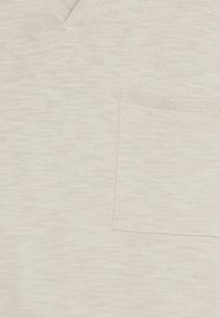 Only & Sons - ONSACE LIFE - Basic T-shirt - pelican - 2