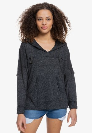 SURFER PARADISE  - Hoodie - anthracite