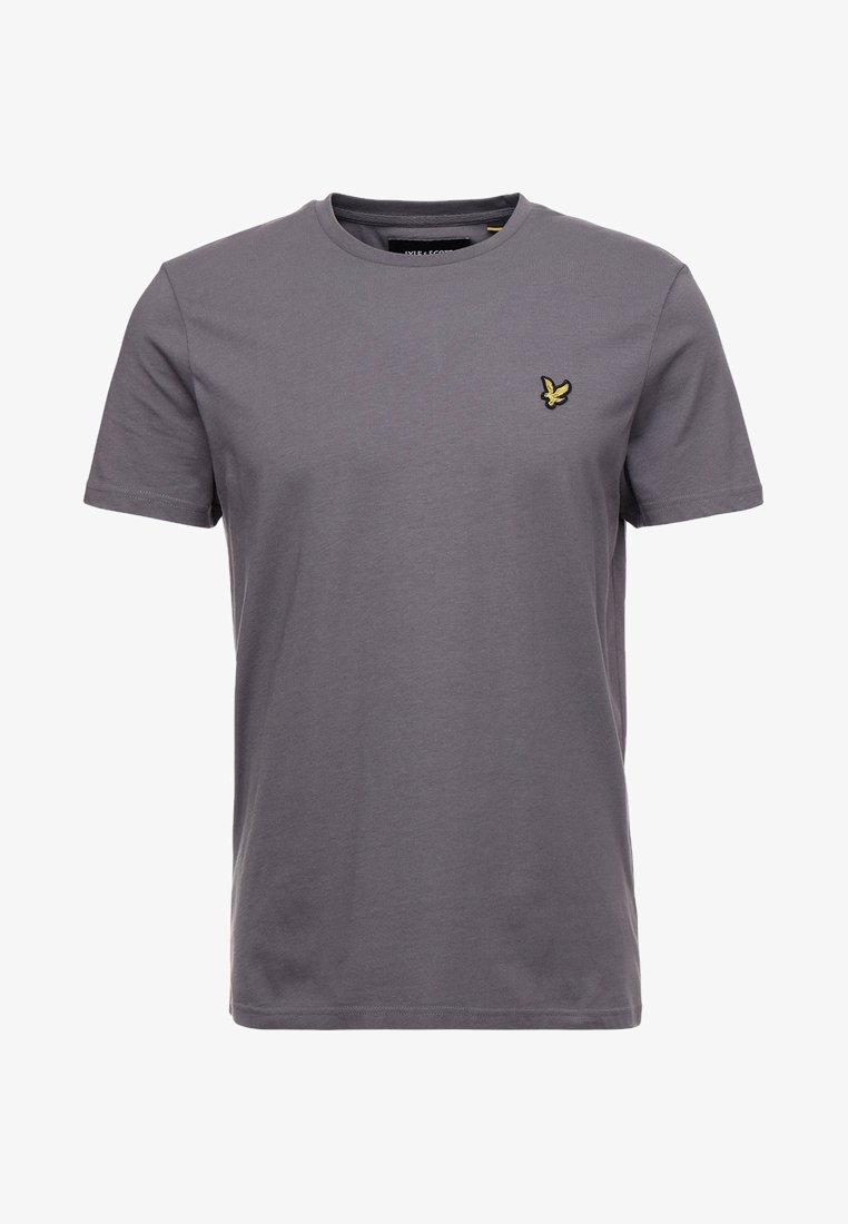 Lyle & Scott T-Shirt basic - lichen green/oliv UemUm6