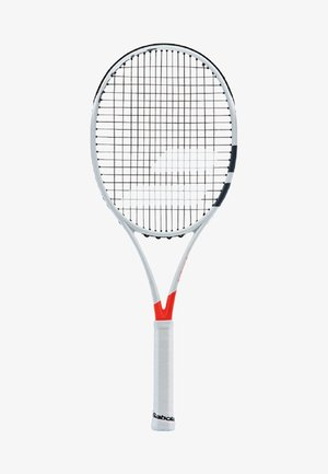 PURE STRIKE TEAM - Tennis racket - white