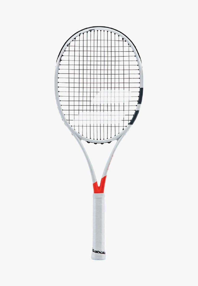 Babolat - PURE STRIKE TEAM - Tennis racket - white