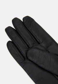 Otto Kessler - Gloves - black - 1