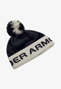 Under Armour - Beanie - black - 0