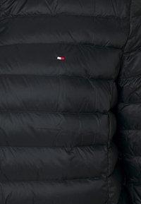Tommy Hilfiger Curve - Down jacket - black - 2